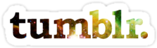 tumblr space freetoedit