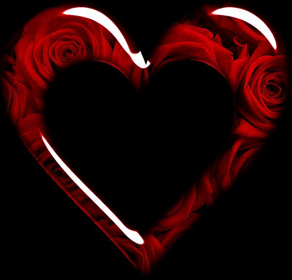 #heart #red #beautiful #freetoedit