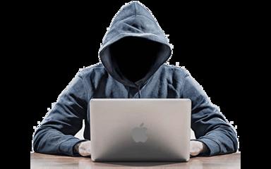 Popular and Trending hacker Stickers on PicsArt