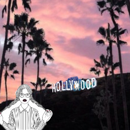ftehollywood