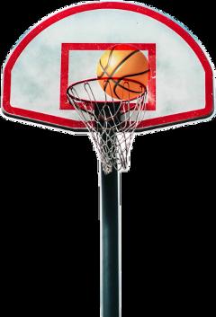 basketball hoop score sports basket