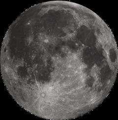 moon fullmoon freetoedit