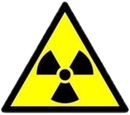 art radioactive biohazard freetoedit