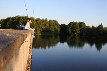 dpcfishing