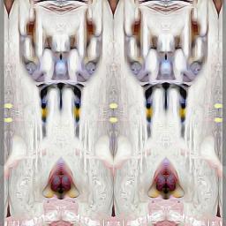 freetoedit mirrormania photoblend artistic