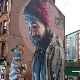 freetoedit art street city urban