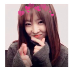 freetoedit parkboyoung koreanactress sweetgirl beautifulgirl