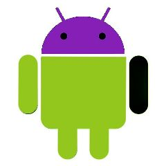 android+ android