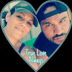 truelovealways freetoedit