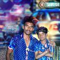 sureshkumar3304