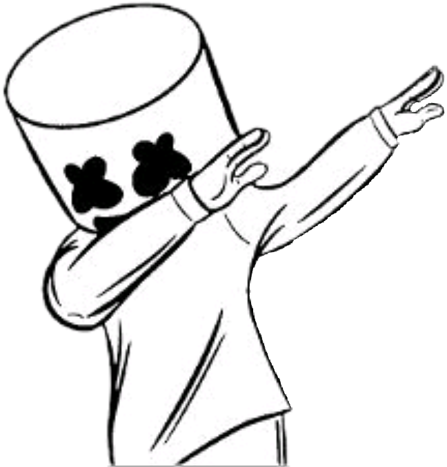 Sticker Marshmello 241881118019212 furthermore Bone Wings 285464753 additionally Undertale Sans Ultra Sprite besides Grapnel Gun 2 366547360 as well Timely Printable Picture Of The Earth Coloring Pages With For Kids. on wallpaper 03