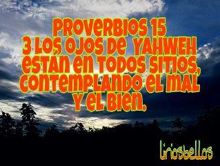 sendingthewordofyahweh fromcostarica spiritualart byliriosbellos faith