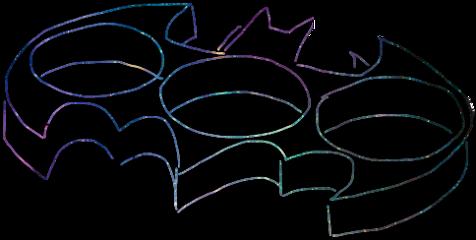 fidgetspinner batman galaxy sketched freetoedit