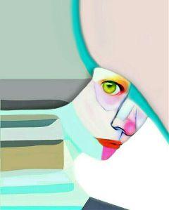 artisticportrait artistic undefined