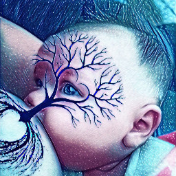 treeoflife treeoflifemovement nationalbreastfeedingmonth freetoedit