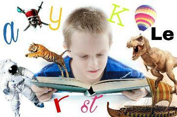 freetoedit library reader childhood