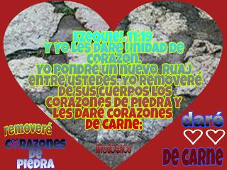 ezequiel sendingthewordofyahweh fromcostarica byliriosbellos withpicsart freetoedit
