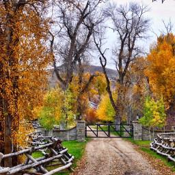 angeleyesimages landscape landscapephotography naturephotography nikonphotography freetoedit