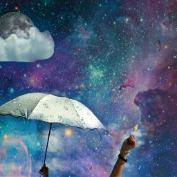 freetoedit umbrellaremix