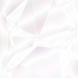background pale pastel white cream freetoedit