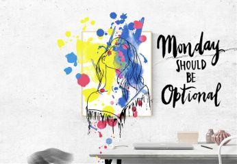 mondaymotivation drawing paint draw painting freetoedit