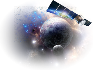 ftestickers planetstickers galaxy freetoedit