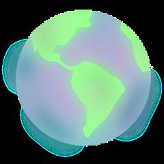 planet tierra freetoedit