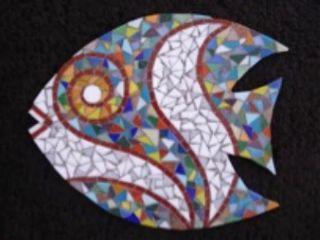 freetoedit mosaic fish colors picsart