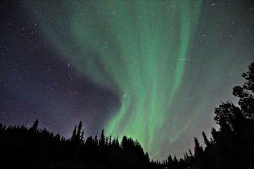 freetoedit stars light northernlights