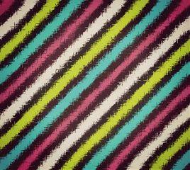oilpaintingartistic shearartistic twilight freetoedit stripes