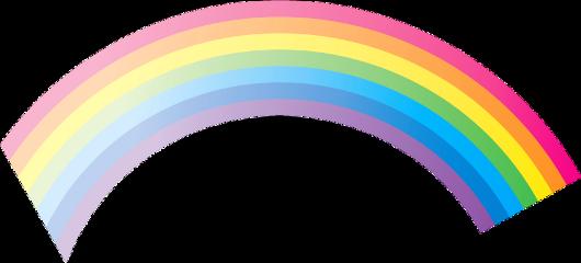 rainbow arcoiris arcenciel freetoedit ftestickers