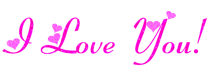 iloveyou loveyou love freetoedit ftestickers