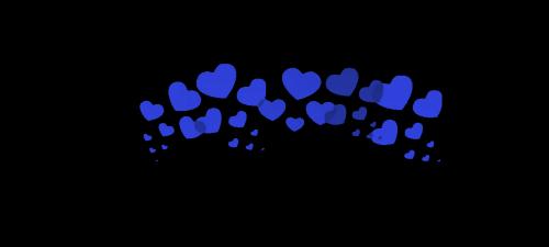 freetoedit heart hearts corazones coeurs