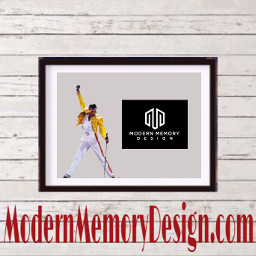 mercurystickerremix freetoedit modernmemorydesign framedart remix