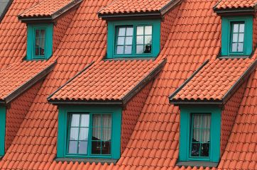 freetoedit urban window house building