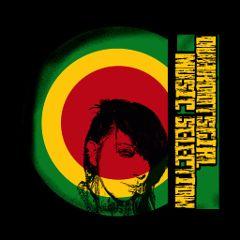dubrootsgirlmusicselection reggae dub ska rap
