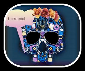 ¡cool! freetoedit