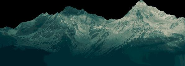 mountains freetoedit