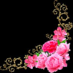 freetoedit flowers flower fleurs ftestickers