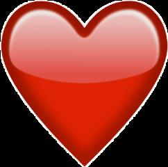 heart❤ freetoedit heart
