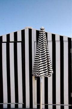 stripes freetoedit picsart