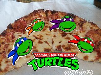 freetoedit pizzatime pizza