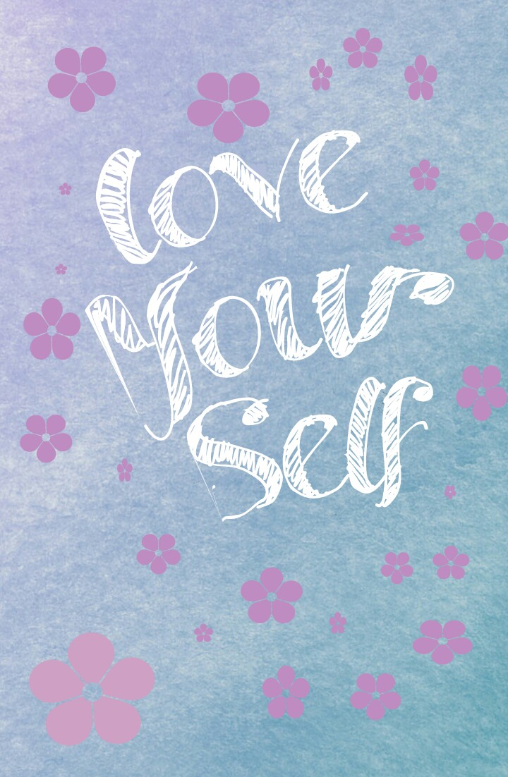 smile self love your bts army hope happy quotes quotes