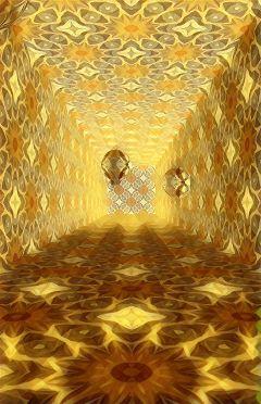 freetoedit geometric 3d magiceffects