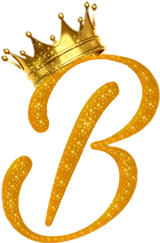letters letter b gold crown royal crown clip art free crown clip art black and white