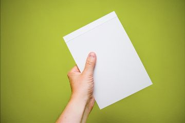 freetoedit paper hand people object