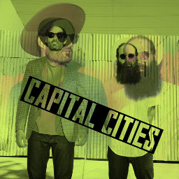 freetoedit capitalcities dailyremix dailyremixchallenge hat