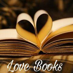 freetoedit booklover