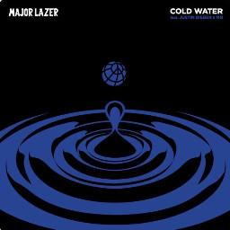 coldwater justinbieber freetoedit