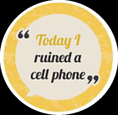 #Breastfeedingstickers #baby #cellphone#freetoedit